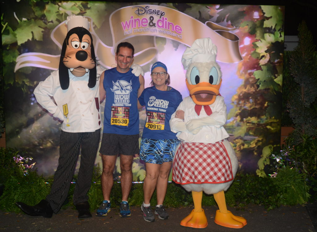 photopass_visiting_wdwrundisney_7852894303