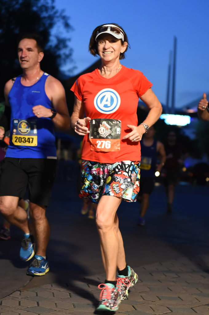 rundisney_dlrmaraaction17_20161113_7861091064