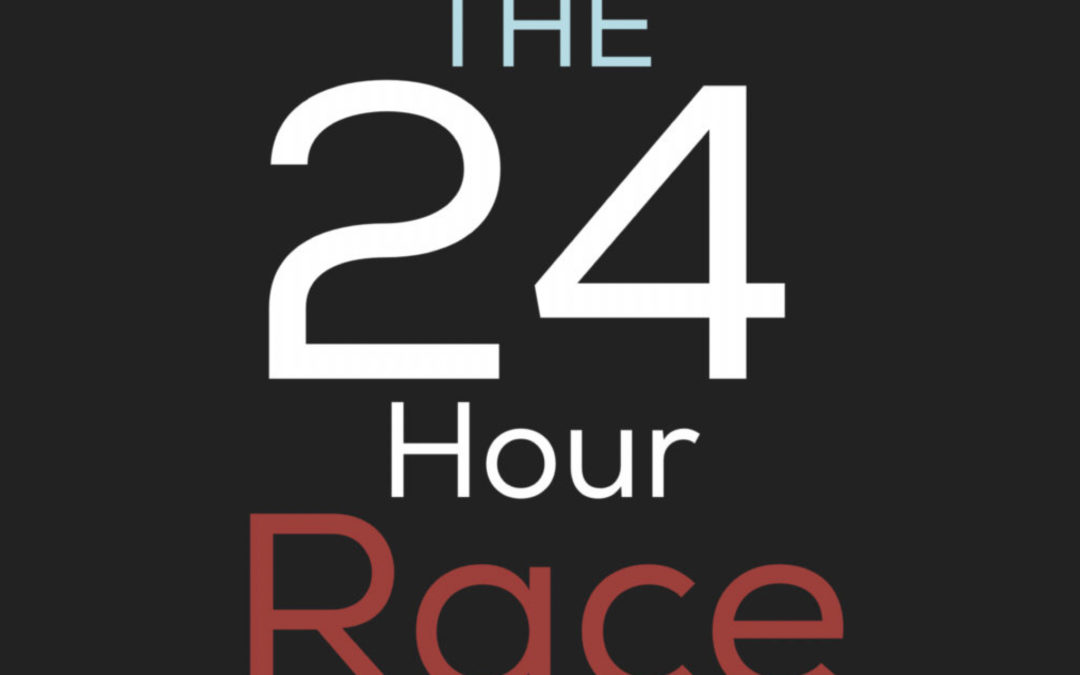The 24hr Race